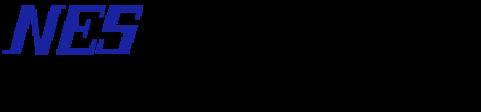 ニチデン技術サービス株式会社